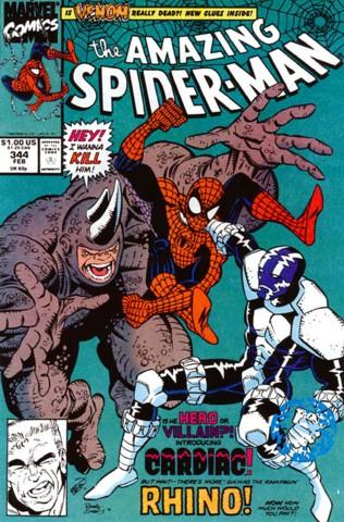 Amazing_Spider-Man_Vol_1_344