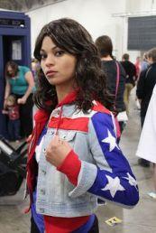 48c5478cc109a562f3b72c94d63b768e--america-america-captain-america